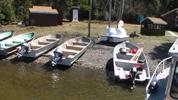 boat2-small