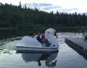boat6-small