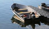 boat7-small