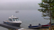 charterboat1-small