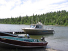 charterboat6-small
